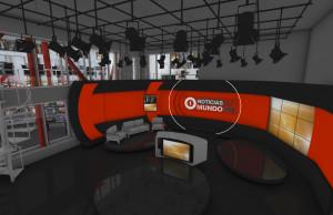 Render04-Studio
